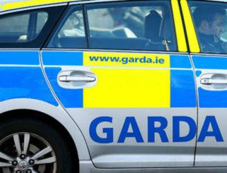 Appeal For Dash Cam Footage Following Fatal Hit And Run In Swords
