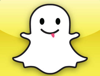 Snapchat's Latest Update Raises Safety Concerns
