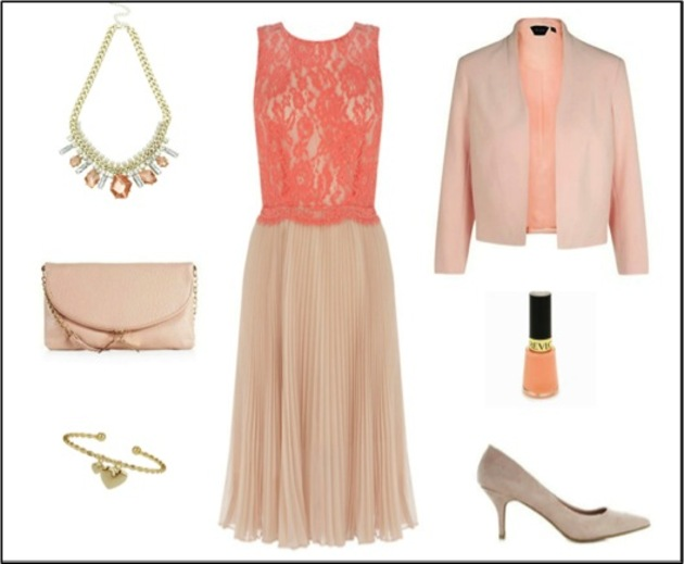 What To Wear A Wedding Updated
