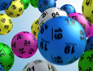 Price To Play Lotto Set To Increase