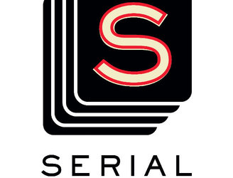 Serial Producers Release A Season 1 Episode Update