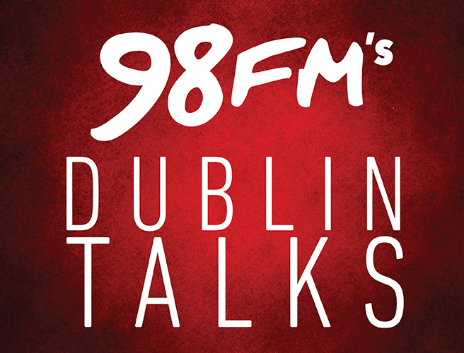 Dublin Talks Money For Nothing 3rd Code