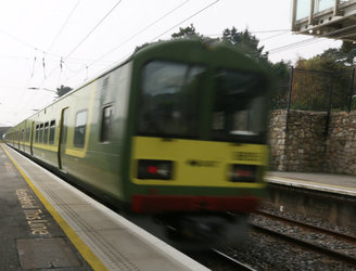DART Access Improvements Could Be Rolled Out To All Public Transport