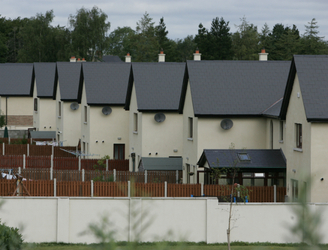 Ruling Highlights Serious Concerns Over Living Standards In Social Housing