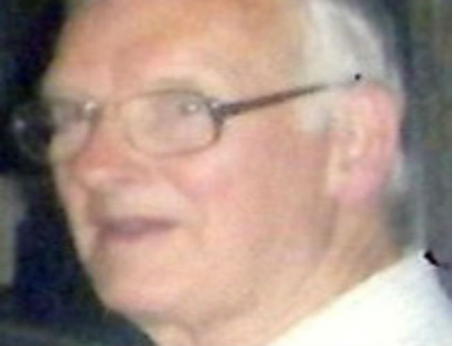87-Year-Old Goes Missing On Visit To Tallaght Hospital