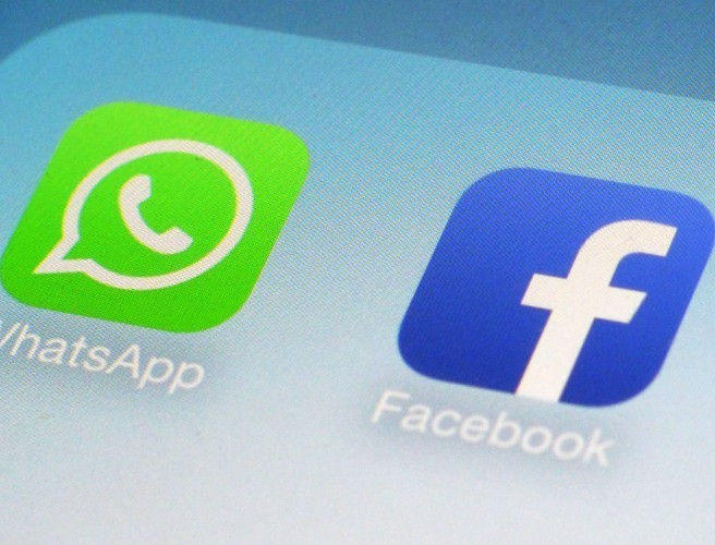 WhatsApp To Allow Companies Send Ad Messages To Users