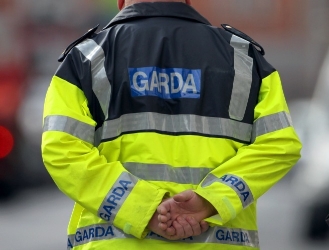 Man Due Before Court On Monday Over €1.2m Tallaght Drug Seizure