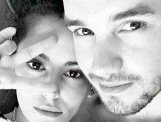 Has Liam Payne Just Declared His Love For Cheryl?
