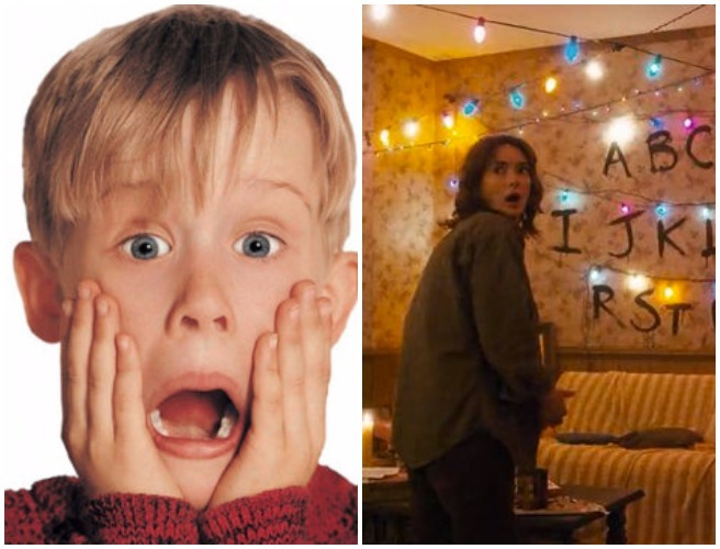 What To Watch On Netflix This Christmas