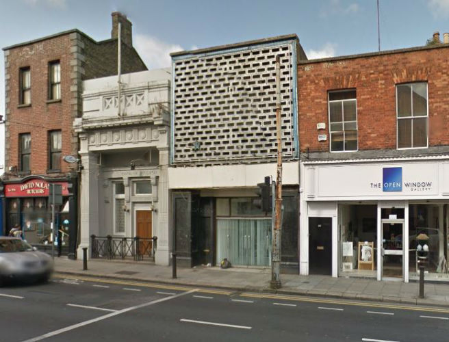 Stella Cinema to Re-open in Rathmines
