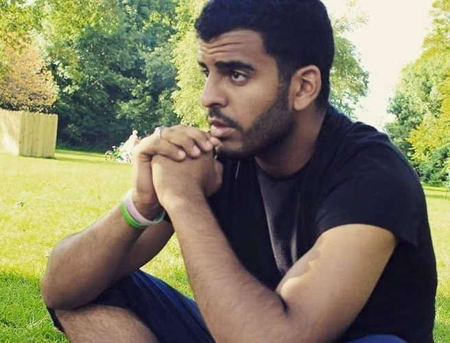 Ibrahim Halawa Trial Postponed For An 18th Time