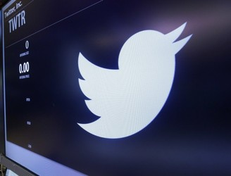 Twitter Tells Users To Change Passwords