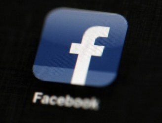 Major Investigation Underway Into Facebook Data Breach