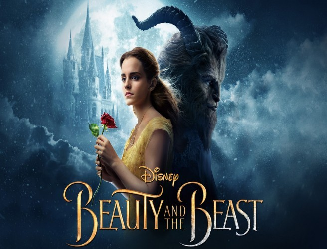Russia Might Ban Beauty And The Beast