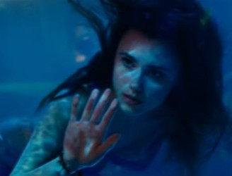 Watch The Trailer For 'The Little Mermaid'