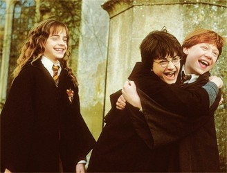 A Harry Potter Convention Is Coming To Dublin