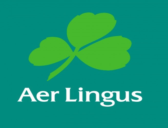Aer Lingus Fined €250k Over Health and Safety After Death Of Driver