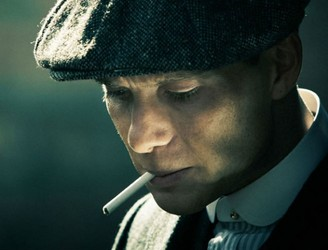 Filming Starts On New Season Of Peaky Blinders