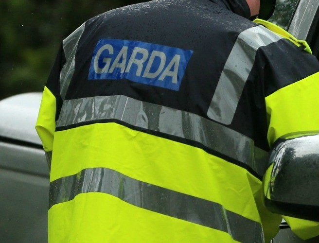 Gardai Admit Massive Mistakes in Road Traffic Admin