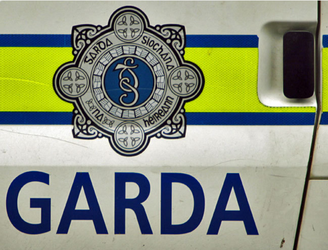 Three Arrested After Shots Fired In Louth
