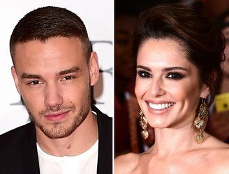 Cheryl And Liam Payne Announce Birth Of Baby