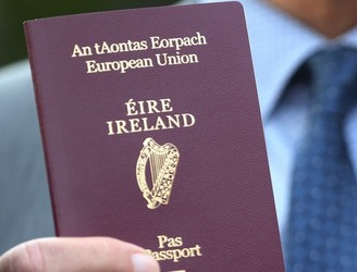 New Online Passport System Launches Today