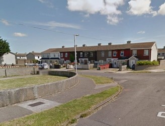 Gardaí Investigate Shooting In Coolock Overnight