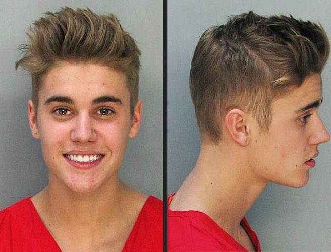 Justin Bieber Could Face 1 Year In Brazilian Jail As Judge Reopens Case