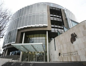 Court Hears Convicted Rapist Poses Indefinite Risk To Adult Females