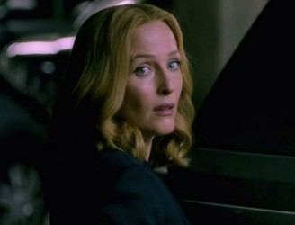 X-Files To Return For 11th Season