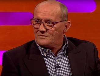 "Brendan O'Carroll's Mix-Up ""Almost Killed"" Margaret Thatcher"
