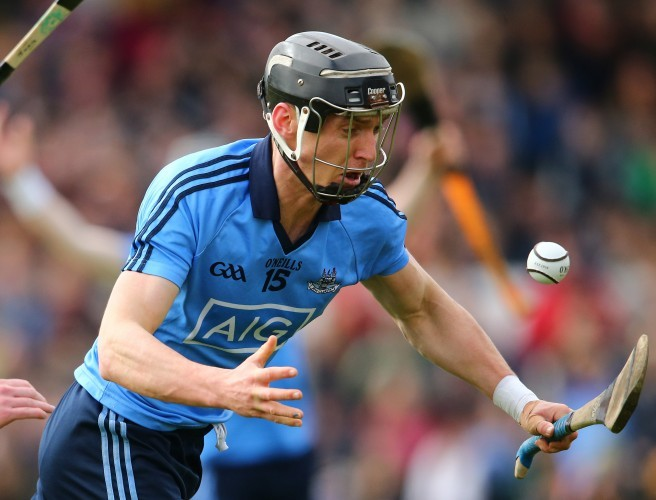 DUBLIN GAA: Schutte Brothers Set To Opt Out Of Dublin Panel