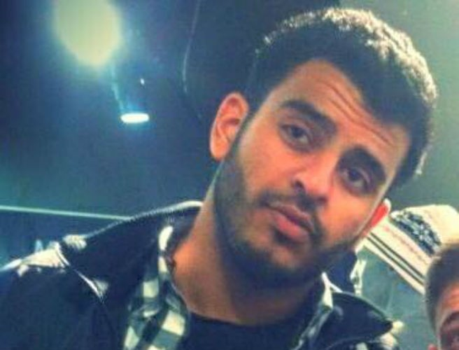 Trial Of Ibrahim Halawa Delayed Until Next Month
