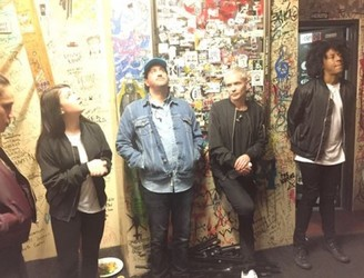 The Avalanches Announce Dublin Gig