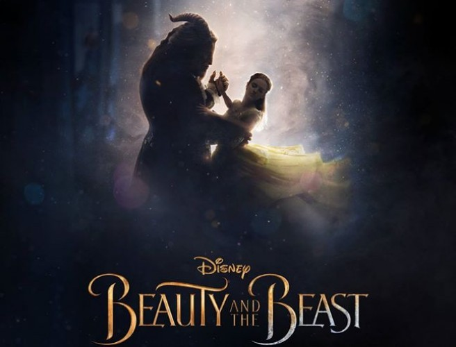 Beauty And The Beast In Top 20 Biggest Films Ever