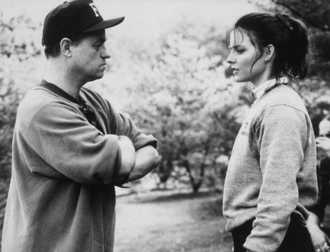 Silence of the Lambs Director Dies After Cancer Battle