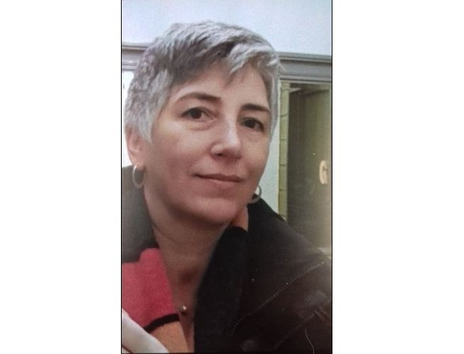 Gardai Look For Help To Find Woman Missing From Bray