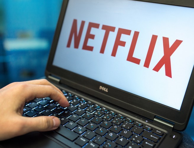 Netflix Say Reports They're Testing Out Weekend Price Hikes Are 'False'