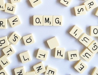 What Secret Code Words Do You Use Everyday?