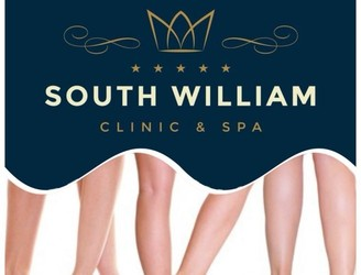 Win A €100 Voucher For South William Clinic & Spa