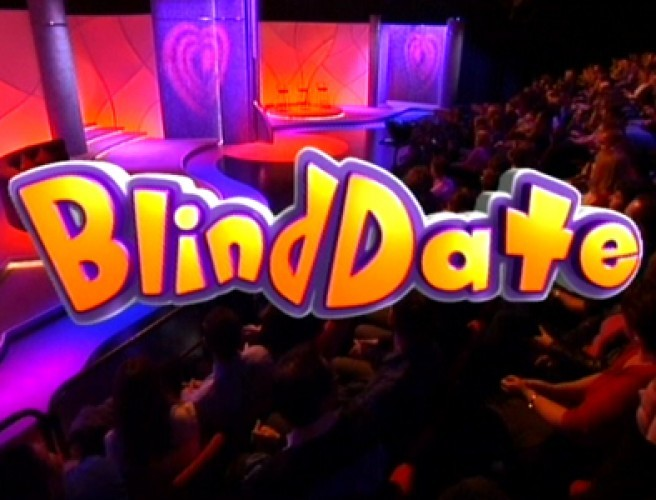 TV3 Is Looking For Contestants For Blind Date