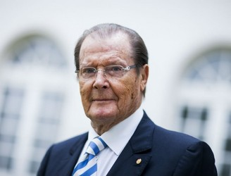 James Bond Actor Roger Moore Has Died Aged 89