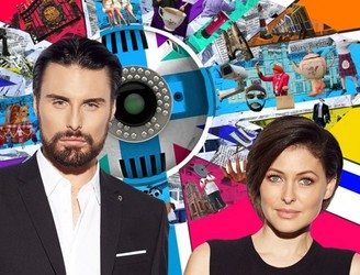 Big Brother Premiere Date Announced
