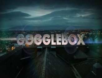 Gogglebox Spin-Off Confirmed