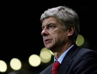 Arsene Wenger Drops Major Hint About His Arsenal Future