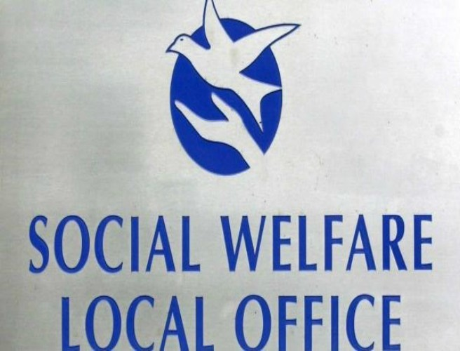 Woman Causes Fury With Comments About Social Welfare