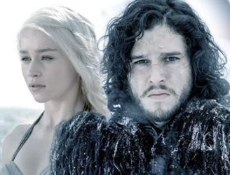 HBO Spain Accidentally Broadcasts Wrong Game Of Thrones Ep