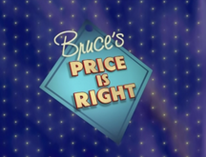 The Price Is Right Is Coming Back To TV Screens