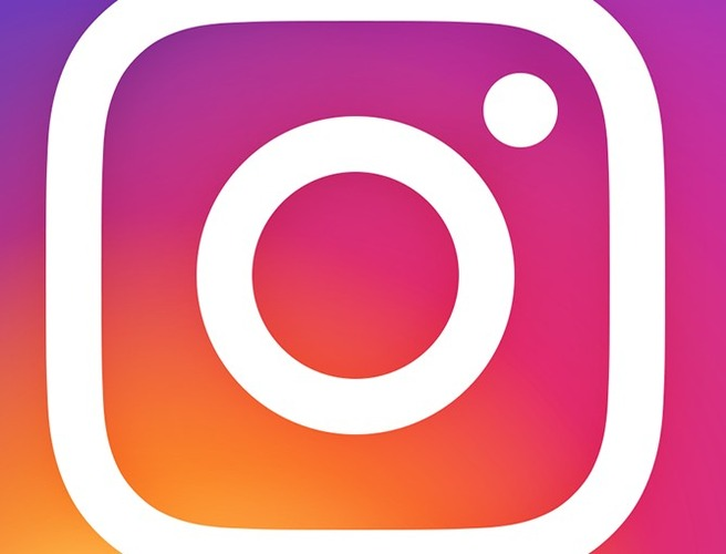 Instagram Introduces New Story Feature