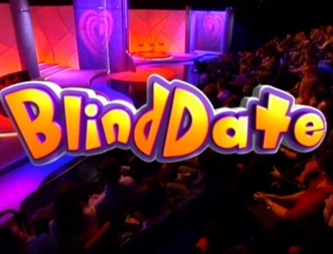 TV3's Blind Date Are Looking For Men To Apply